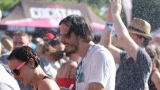 festival fans + hasiči (27 / 141)