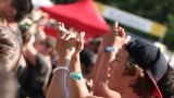 festival fans + hasiči (37 / 141)