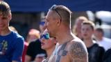 festival fans + hasiči (38 / 141)
