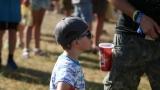 festival kids (46 / 141)