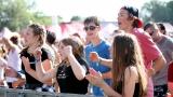 festival kids (51 / 141)