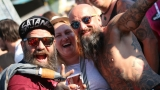 festival fans (55 / 141)