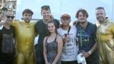 Wohnout + fans (85 / 141)