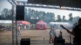 Pohled ze stage (58 / 168)