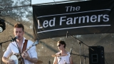 Led Farmers (IR) (3 / 25)