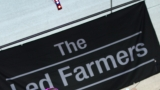 Led Farmers (IR) (19 / 25)