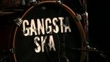 GangstaSKA (30 / 37)