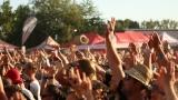 Škwor fans (75 / 116)