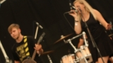 Fusky Dus + fans (7 / 26)