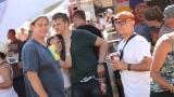 festival fans (1 / 7)