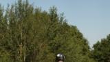 Přeštěnice bike dirtjump contest 2019 (17 / 17)