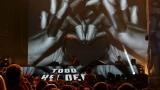 Todd Helder - Main stage (12 / 236)