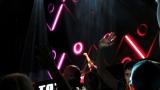 Todd Helder - Main stage (22 / 236)