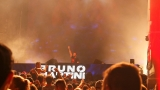 Bruno Martini - Main stage (62 / 236)
