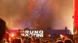 Bruno Martini - Main stage (63 / 236)