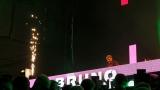 Bruno Martini - Main stage (74 / 236)