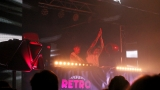 Mio x Junior - Retro Music Hall stage (95 / 236)
