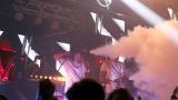 Mio x Junior - Retro Music Hall stage (98 / 236)