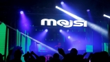 Mejsi - Retro Music Hall stage (107 / 236)