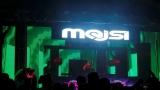 Mejsi - Retro Music Hall stage (108 / 236)