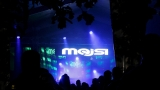 Mejsi - Retro Music Hall stage (109 / 236)