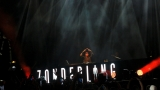Zonderling - Main stage (117 / 236)