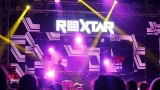 Roxtar - Retro Music Hall stage (142 / 236)