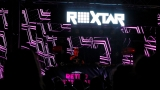 Roxtar - Retro Music Hall stage (143 / 236)
