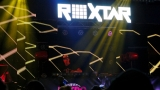 Roxtar - Retro Music Hall stage (145 / 236)