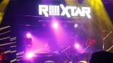 Roxtar - Retro Music Hall stage (146 / 236)