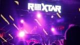 Roxtar - Retro Music Hall stage (147 / 236)