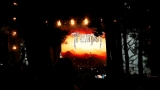 Timmy Trumpet - Main stage (157 / 236)