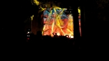 Timmy Trumpet - Main stage (158 / 236)