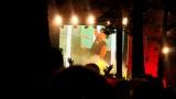 Timmy Trumpet - Main stage (160 / 236)