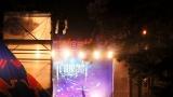 Timmy Trumpet - Main stage (175 / 236)