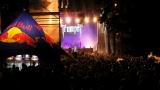 Timmy Trumpet - Main stage (176 / 236)