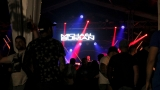 Michael Burian - Retro Music Hall stage (181 / 236)