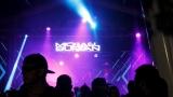 Michael Burian - Retro Music Hall stage (189 / 236)