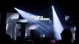 Dom Quark - Retro Music Hall stage (224 / 236)