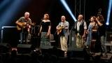 Třídenní Lodenica úspěšně zakončila festivalové léto (1 / 26)