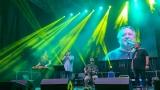 Třídenní Lodenica úspěšně zakončila festivalové léto (2 / 26)