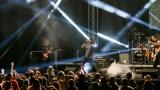 Třídenní Lodenica úspěšně zakončila festivalové léto (4 / 26)