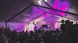 Třídenní Lodenica úspěšně zakončila festivalové léto (5 / 26)