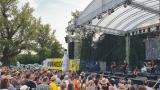 Třídenní Lodenica úspěšně zakončila festivalové léto (8 / 26)