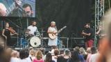 Třídenní Lodenica úspěšně zakončila festivalové léto (10 / 26)