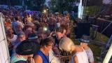 Třídenní Lodenica úspěšně zakončila festivalové léto (11 / 26)