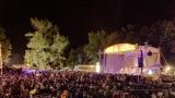 Třídenní Lodenica úspěšně zakončila festivalové léto (13 / 26)