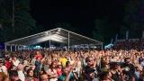 Třídenní Lodenica úspěšně zakončila festivalové léto (15 / 26)