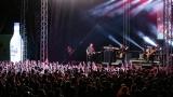 Třídenní Lodenica úspěšně zakončila festivalové léto (17 / 26)