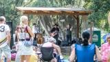 Třídenní Lodenica úspěšně zakončila festivalové léto (19 / 26)